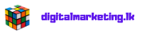 Digital Marketing Sri Lanka Logo