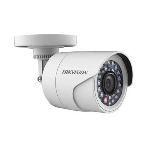 Hikvision CCTV 1MP Turbo HD Outdoor 16 Camera Surveillance Package (2 Years Warranty)
