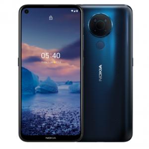 Nokia 5.4 64GB Sri Lanka