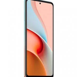 Xiaomi Redmi Note 9 Pro 5G Sri Lanka