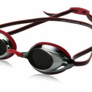 Speedo Vanquisher 2.0 Goggles Sri Lanka