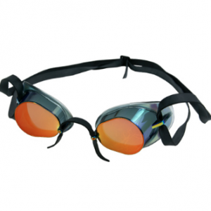 TYR Socket Rocket 2.0 Swimming Goggles Sri Lanka